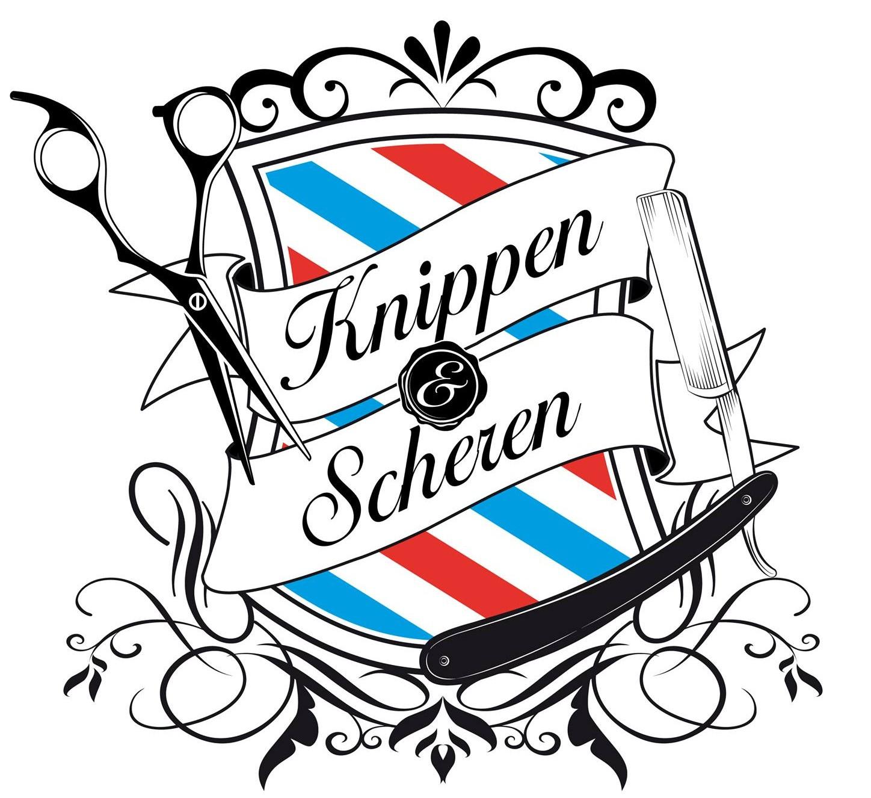 Knippen & Scheren Delft